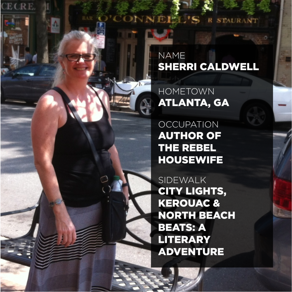 Sherri Caldwell_Rebel Housewife_Sidewalk.png