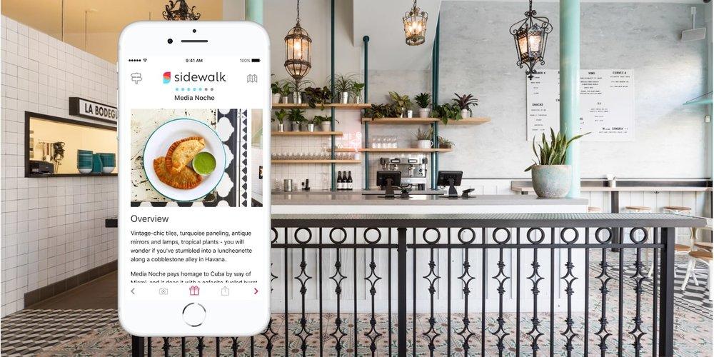 San Francisco_Sidewalk Taste.jpg