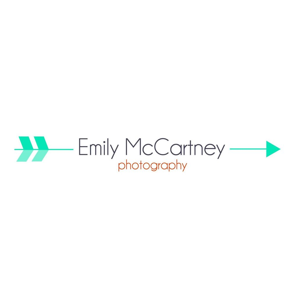 Emily McCartney Photography