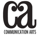 Communication Arts 2013 Header_logo 150.png