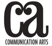 Communication Arts 2013 Header_logo 150.png