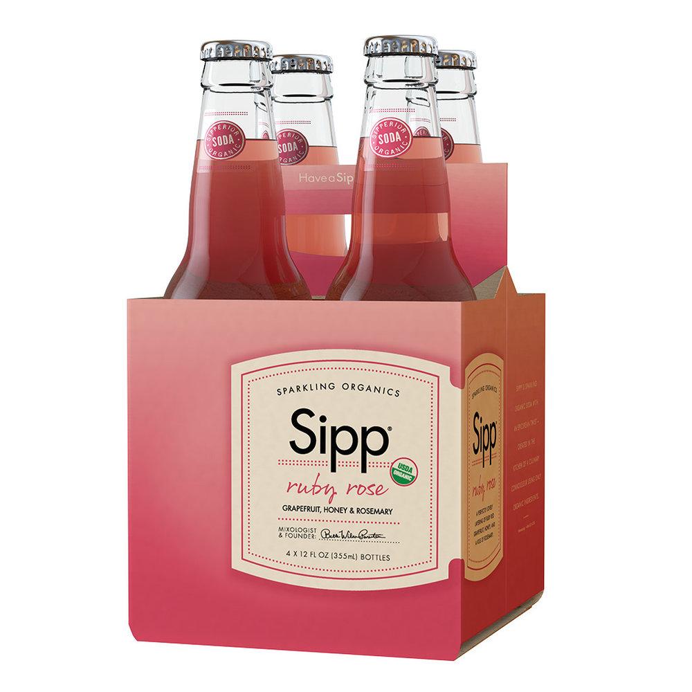 BottlePack_Sipp_RubyRose_v011_sm.jpg