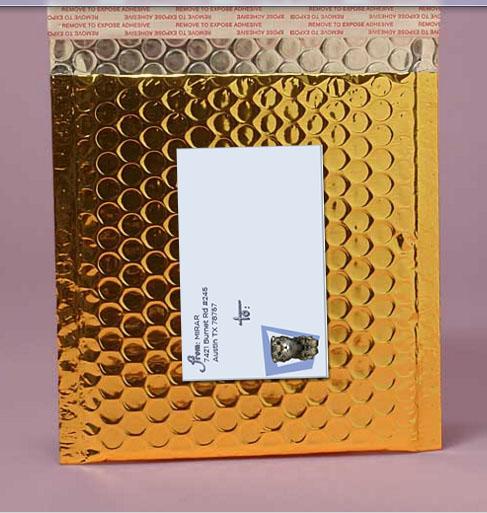 envelope mockup.jpg
