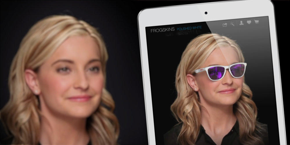 Mirar_SplashScreen_Glasses_nc.jpg