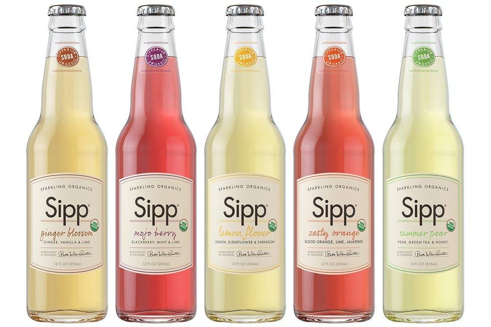 sipp+bottle+lineup+003.jpg