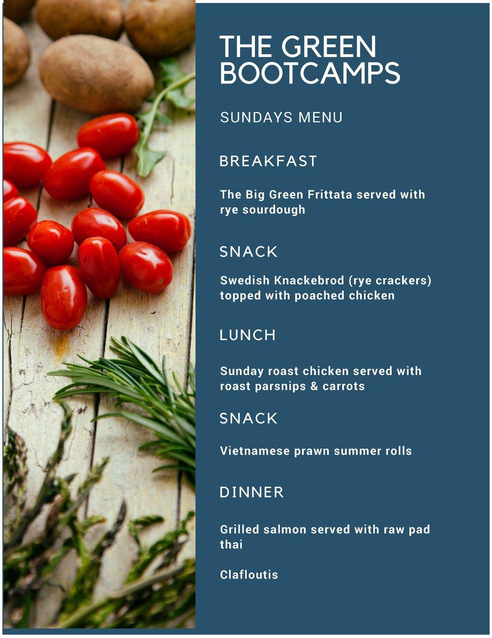 LD BC Sundays menu.jpg