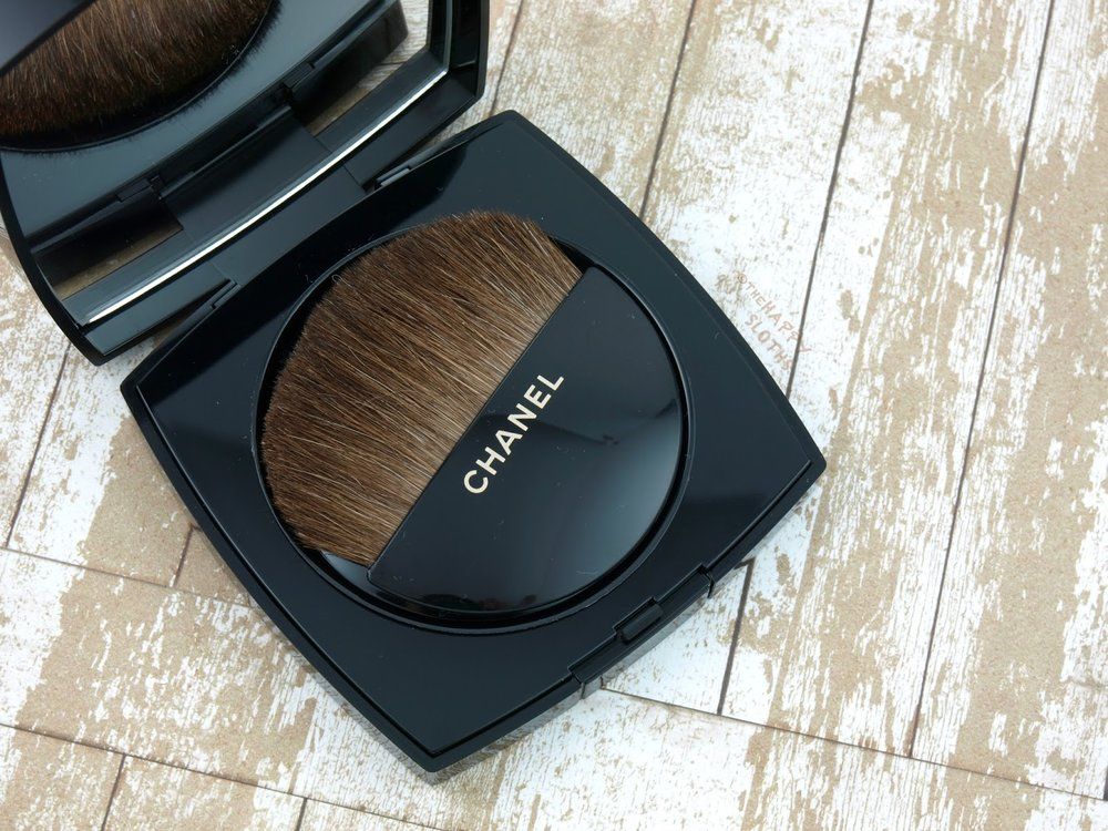chanel-les-beiges-healthy-glow-multi-color-duo-n02-swatches-review.jpg