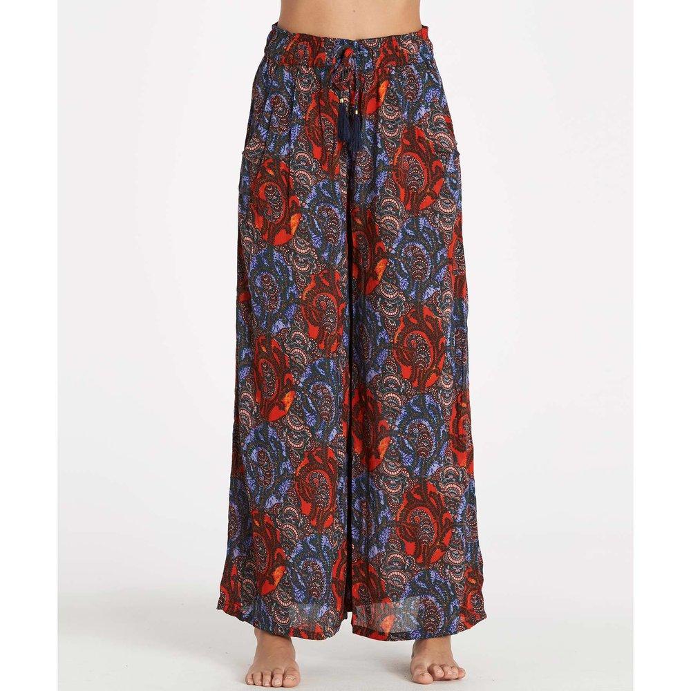 marrakesh wide leg pants