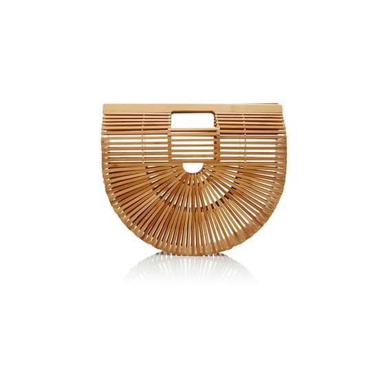 cult gia ark bag