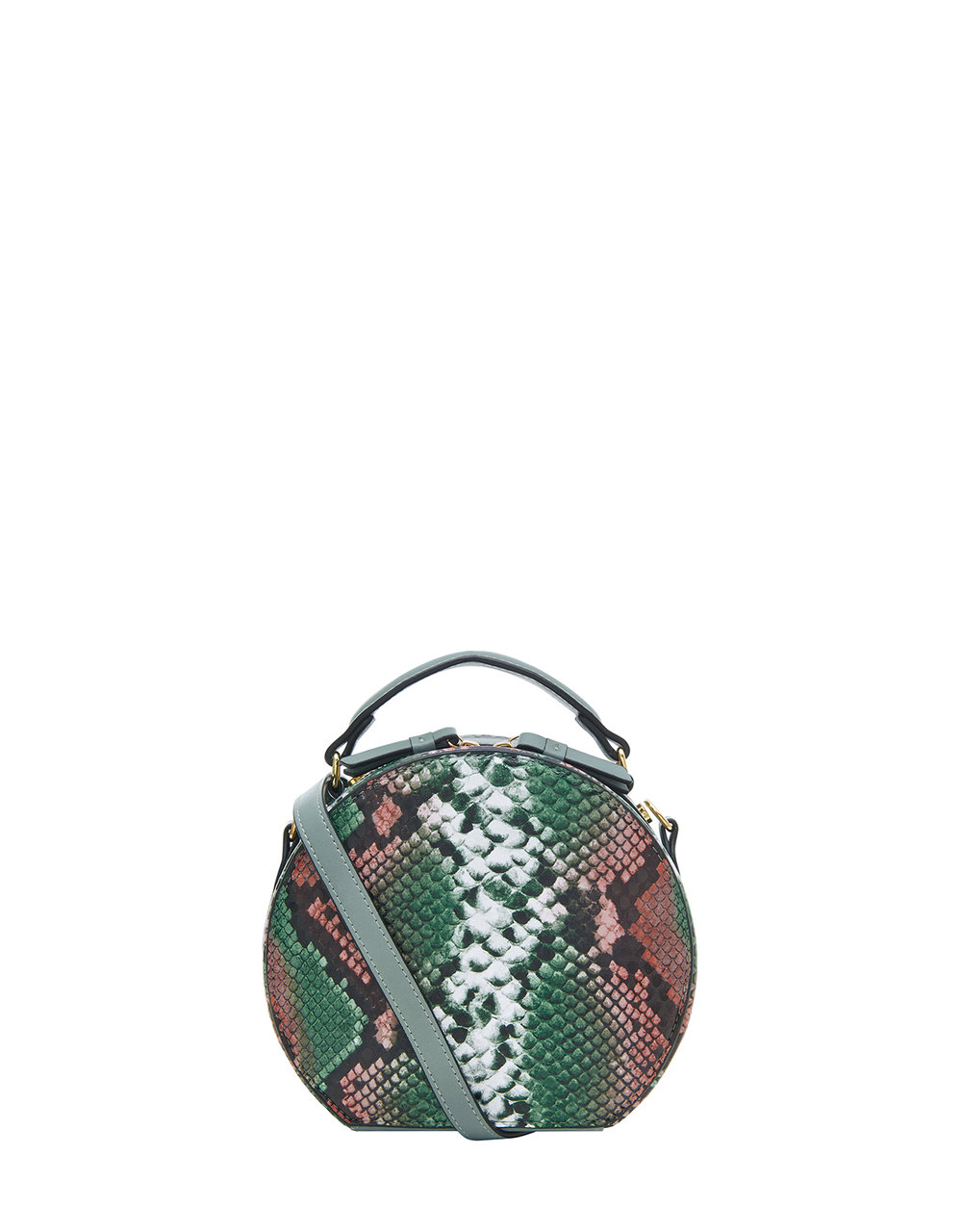 circular cross body bags     CIRCULAR CROSS BODY BAGS ARE A GREAT CHANGE TO YOUR USUAL BAGS, pair with NEUTRAL PIECES TO REALLY MAKE A STYLISH statement! THIS NEW STYLE IS REMINISCENT TO vintage HAT BOXES AND LUGGAGES. ROUNDED BAGS ADDS A CUTE LOOK WHILE BIG ENOUGH TO STORE YOUR IPHONE!