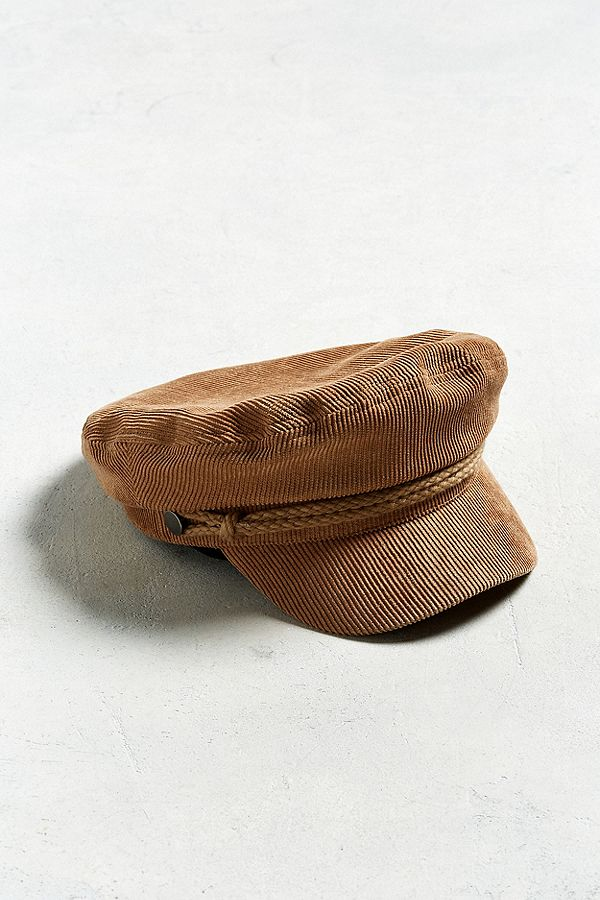 corduroy fishermans cap    https://www.urbanoutfitters.com/shop/corduroy-fisherman-hat?category=SEARCHRESULTS&color=016&quantity=1&type=REGULAR