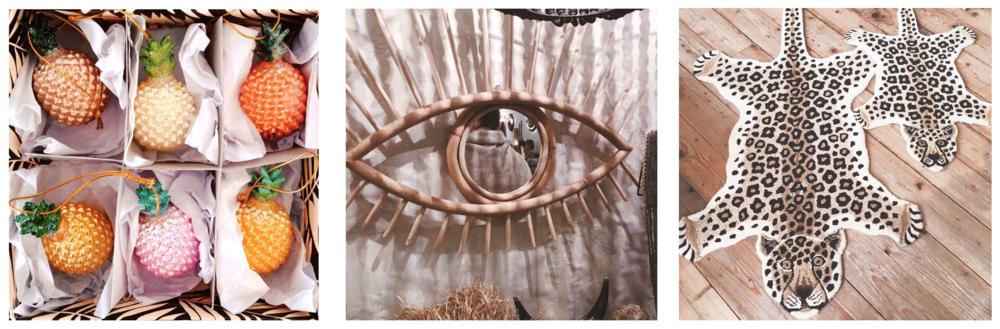 Gezellig in Amsterdam — Mallory Jemima Stanton