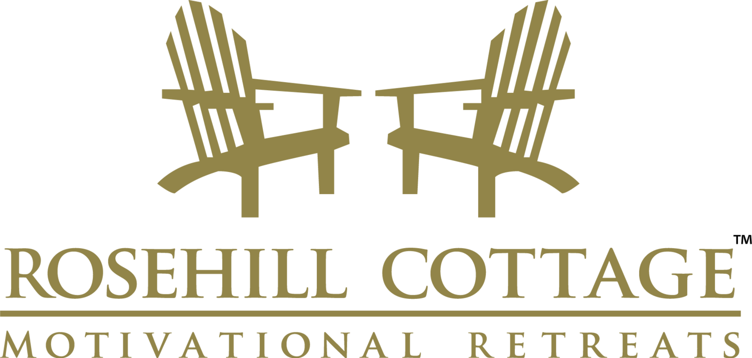 Rosehill Cottage Retreats