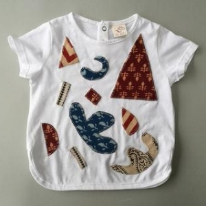 om_baby_tee_shapes_large.jpg