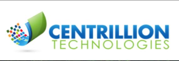 Centrillion