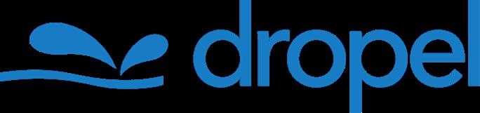 Dropel