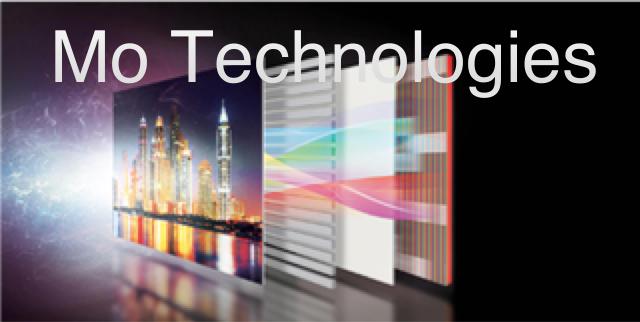 Mo Technologies
