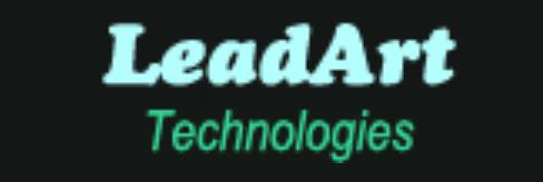 LeadArt