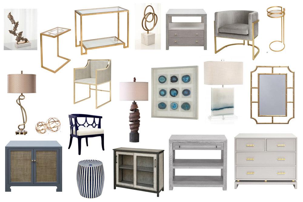 US furniture new stock.jpg