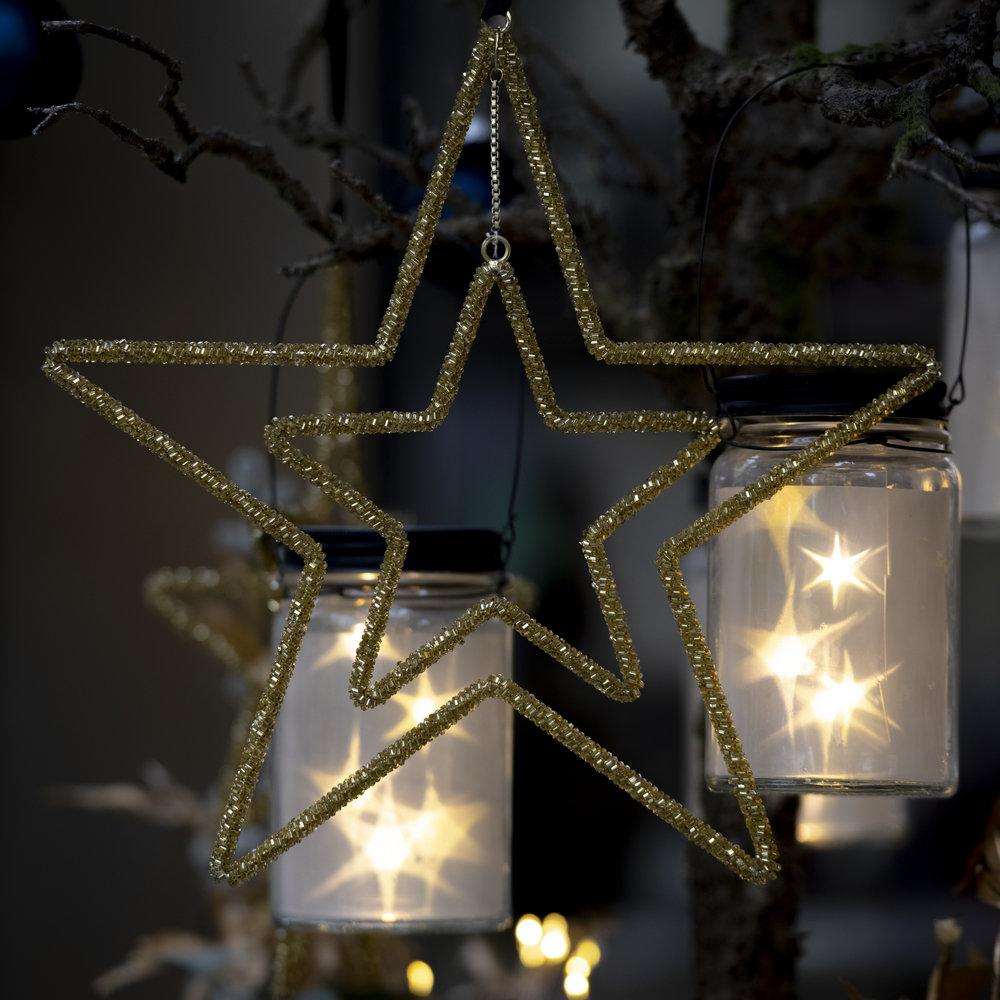 STARS - LIGHTS.jpg