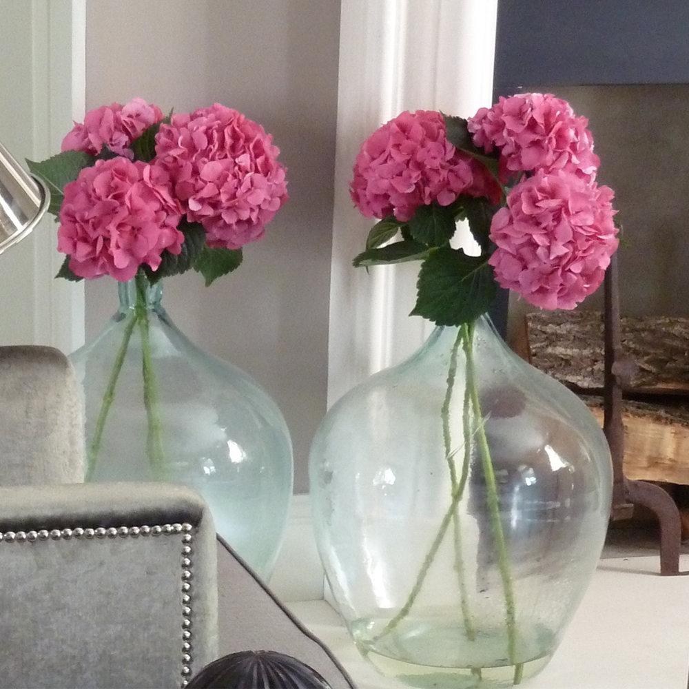 Pinkdetail (1).jpg