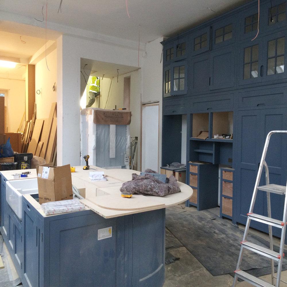 Kitchen before2 (1).jpg