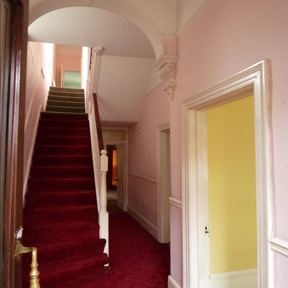 Hallwaybefore3.jpg