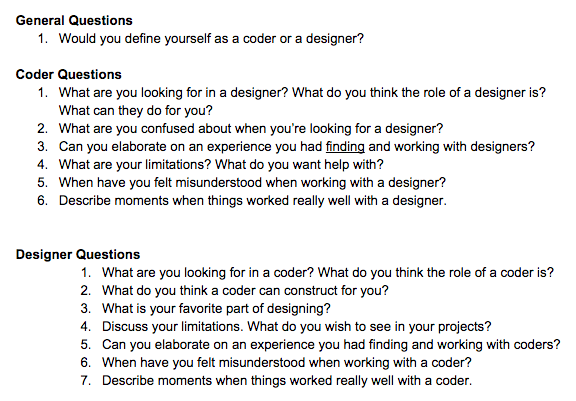 codesketch-user-questions.png