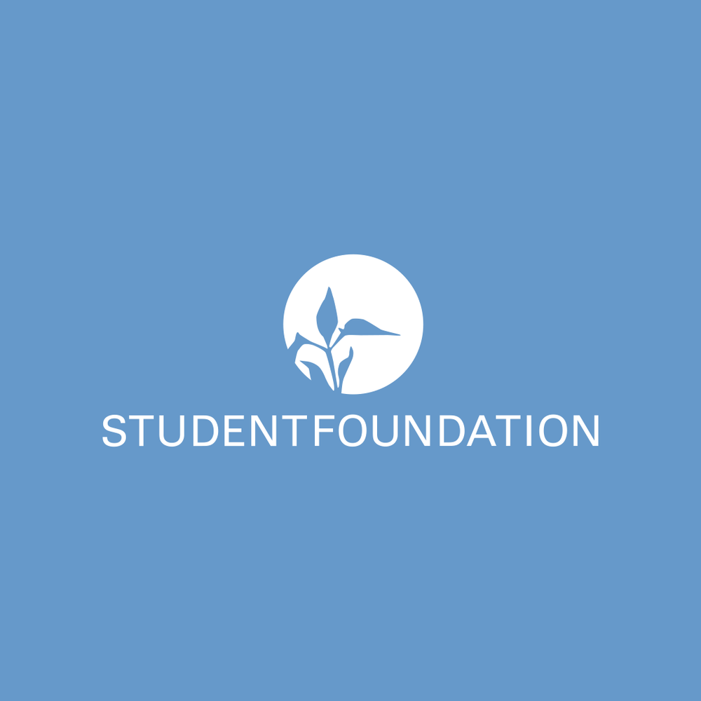 student-foundation-case-study