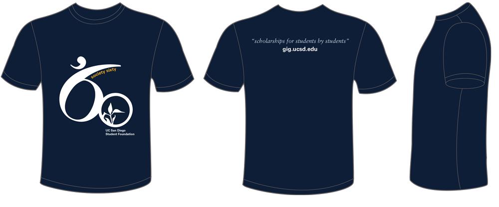 society-60-tshirt.png