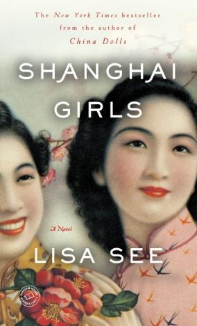 Shanghai Girls.png