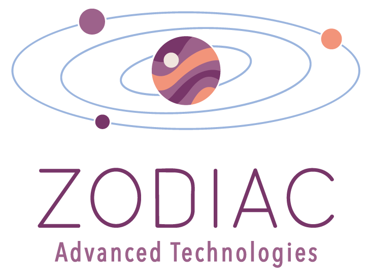 Zodiac Advanced Technologies