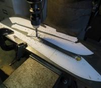 SMs-Blade-layout.JPG-nggid0248-ngg0dyn-200x175x100-00f0w010c011r110f110r010t010.JPG