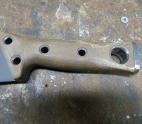 XSM18-002-handle.JPG-nggid0232-ngg0dyn-200x175x100-00f0w010c011r110f110r010t010.JPG