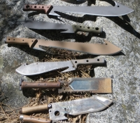 Survival-tools-The-old-and-the-new.JPG-nggid0250-ngg0dyn-200x175x100-00f0w010c011r110f110r010t010.JPG