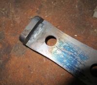 SM18-Welded-hammer.jpg-nggid0230-ngg0dyn-200x175x100-00f0w010c011r110f110r010t010.jpg