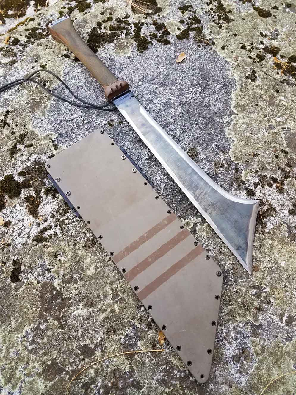 reaper-machete.jpg