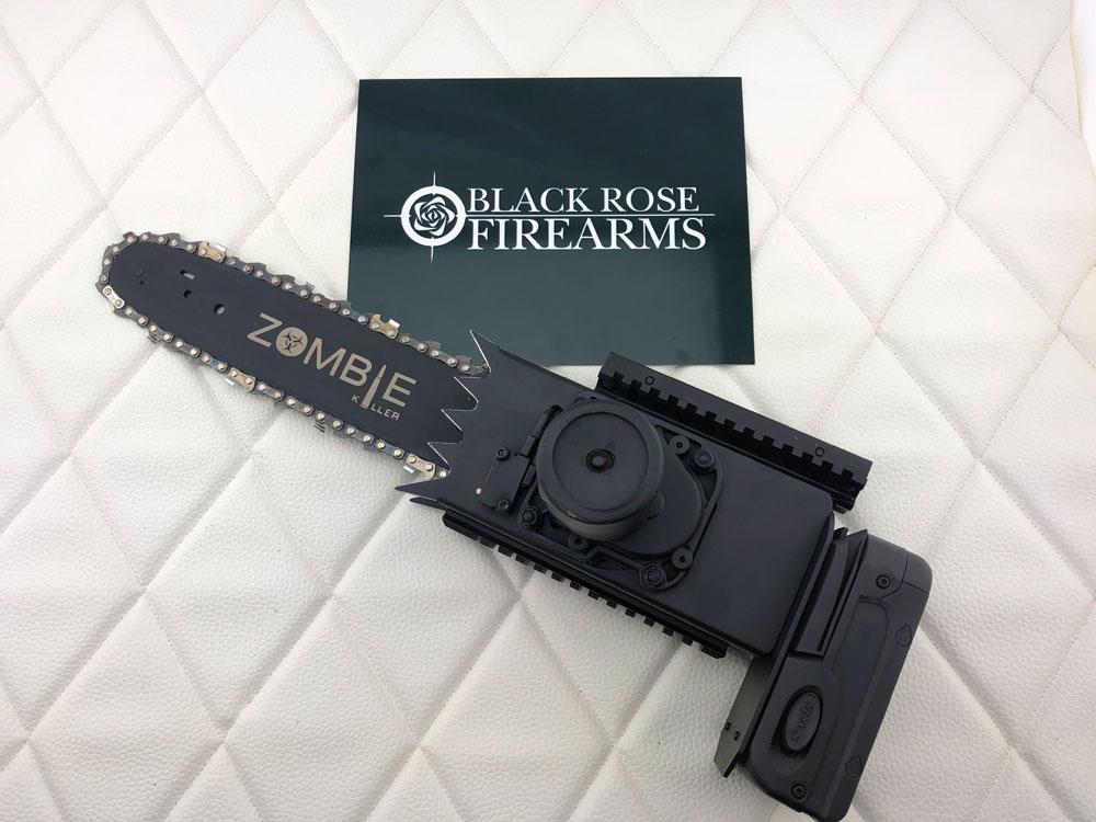 black-rose-firearm.jpg