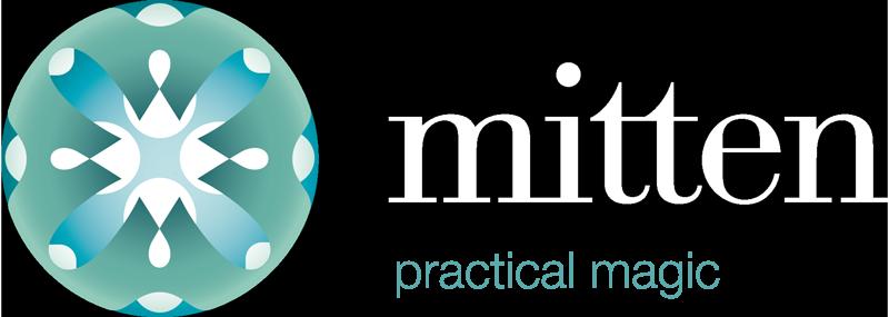 M_Logo-tag.png