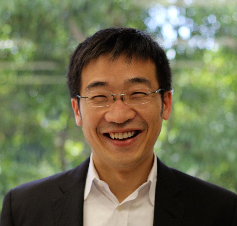 路路行CEO江瀚悦(1).jpg