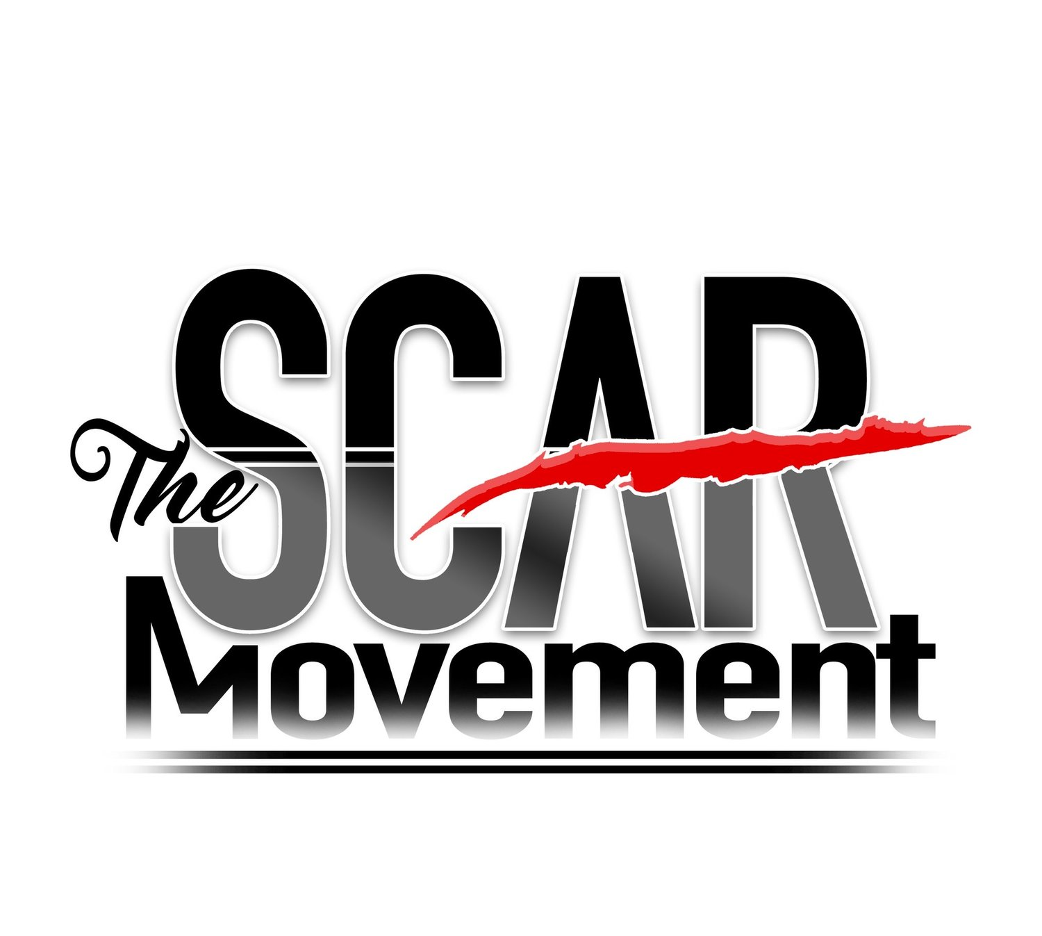 The Scar Movement