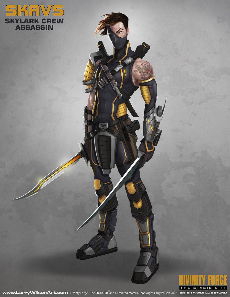 divinity_forge___skavs_assassin_by_larrywilson-da40fgt.jpg