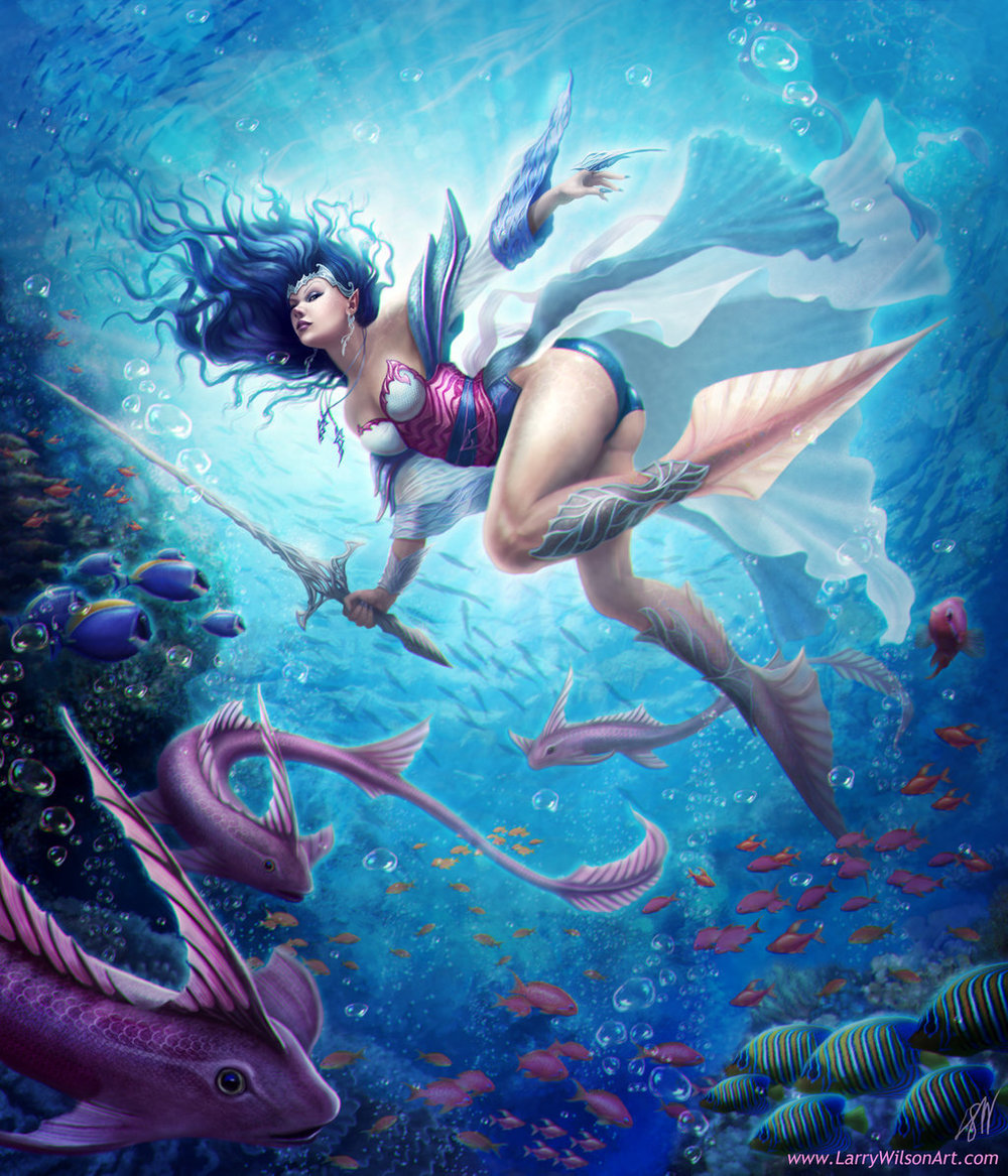 the_enchanted_depths_by_larrywilson-d75gyui.jpg