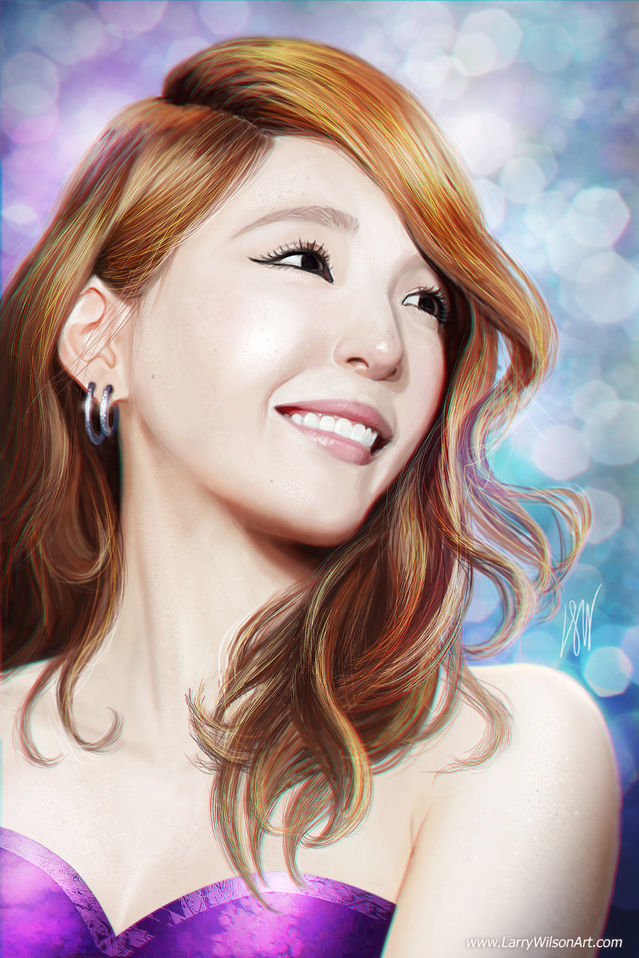 tiffany___girl_s_generation_by_larrywilson-d9xpa3k.jpg
