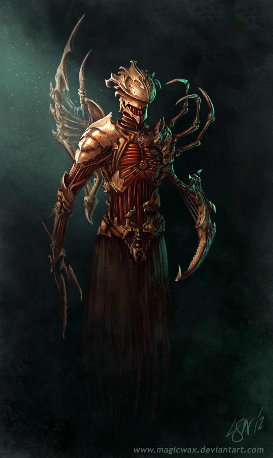undead_construct___inquisitor_by_magicwax-d57ziso.jpg