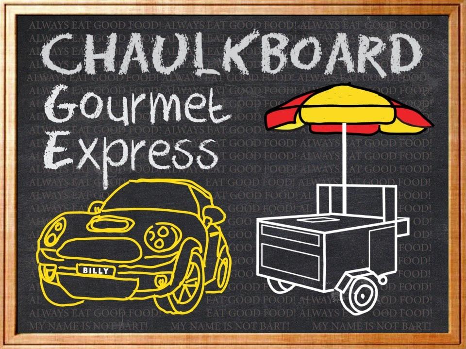 Chaulkboard Truck Logo.jpg