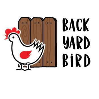 Backyard Bird Food Truck Logo.jpg
