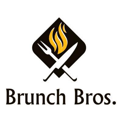 Brunch Bros BBQ Food Truck Logo.jpg