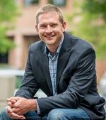 Dr. Josh Sweeden