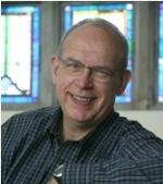 Dr. Dean Blevins